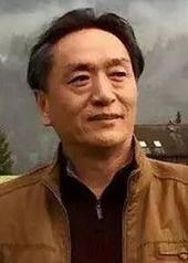 褚家设 Jiashe Chu