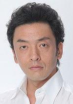 关贵昭 Takaaki Seki