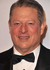 阿尔·戈尔 Al Gore