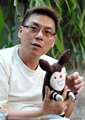 许肇任 Chao-Jen Hsu