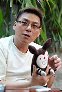许肇任 Chao-Jen Hsu演员