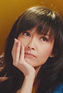 周慧敏 Vivian Chow演员