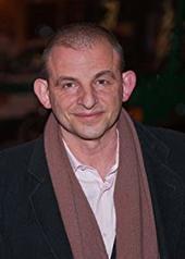 多米尼克·霍卫兹 Dominique Horwitz