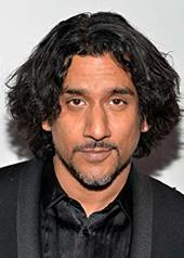 纳威恩·安德利维斯 Naveen Andrews
