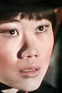 林碧笙 Pik Sen Lim演员