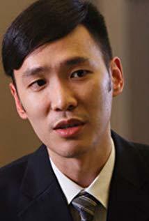 张少怀 Shao-Huai Chang演员
