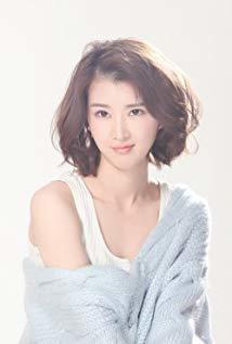 奚望 Wang Xi演员