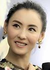 张柏芝 Cecilia Cheung剧照