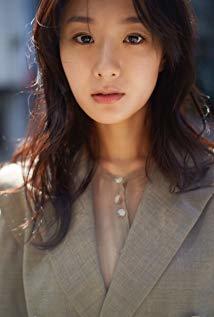 玄理 Hyunri演员