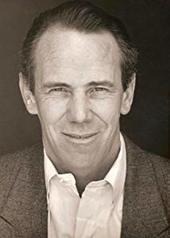 J·E·弗里曼 J.E. Freeman