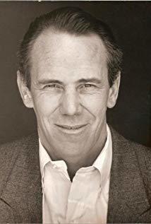 J·E·弗里曼 J.E. Freeman演员