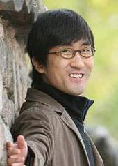 金在祿 Jae-rok Kim