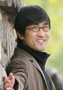 金在祿 Jae-rok Kim演员
