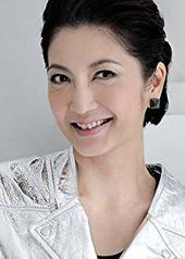 黄碧仁 Biren Huang