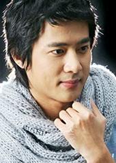 高周元 Ko Joo-won