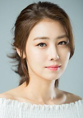刘贞莱 Jung-rae Yoo演员