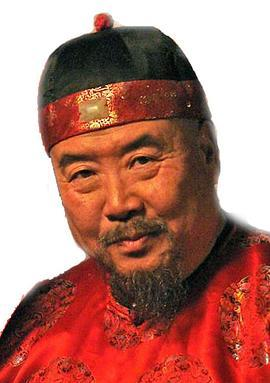 郝金明 Jinming Hao演员