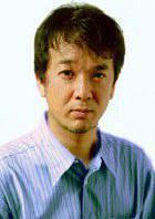 梅田凡乃 Hirokazu  Umeda