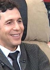 乌瓦尔·西蒙 Yuval Semo