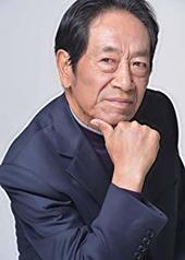 王奎荣 Kuirong Wang