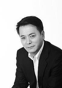 林津锋 Jinfeng Lin演员
