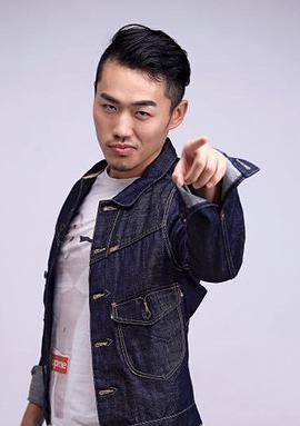 王沐霖 Mulin Wang演员