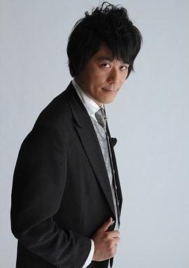 星野贵纪 Takanori Hoshino演员