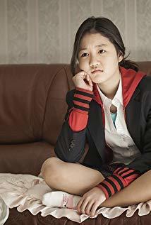 陈智熙 Ji-hee Jin演员