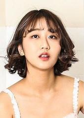 刘智苑 Yoo Ji-won