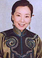赵奎娥 Kuie Zhao