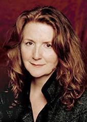 莎莉·波特 Sally Potter