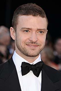 贾斯汀·汀布莱克 Justin Timberlake演员