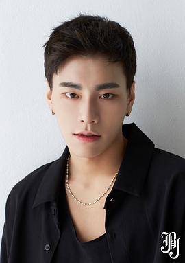 金相均 Kim Sang Joong演员