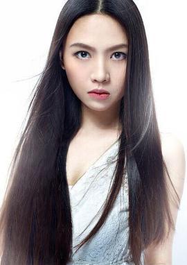 梁雪芹 Xueqin Liang演员