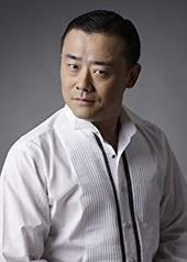 周立波 Libo Zhou
