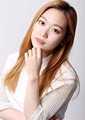 金瑟祺 Seul-gi Kim
