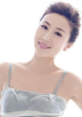 石琳 Lin Shi演员