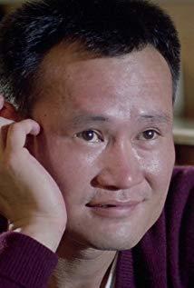 林正英 Ching-Ying Lam演员