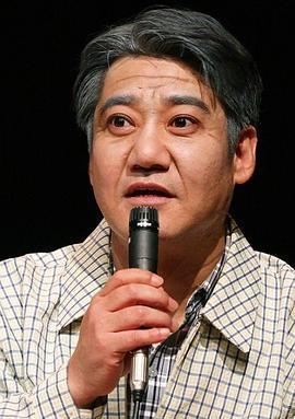 韩甲洙 Han Kap-soo演员