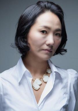 朴明申 Park Myeong-shin演员