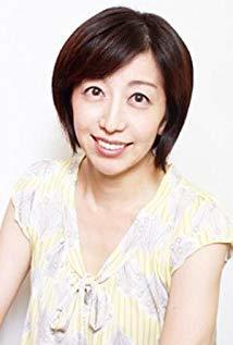 富永美伊奈 Mîna Tominaga演员