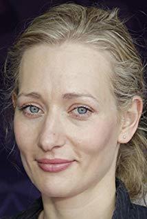 马格达莱纳·珀拉斯佳 Magdalena Poplawska演员