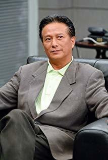 马如风 Yu Feng Ma演员