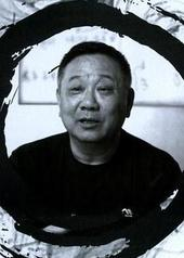 胡琤 Cheng Hu
