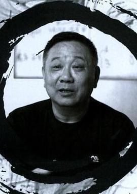 胡琤 Cheng Hu演员