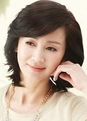 钱忍和 Jeon In Hwa