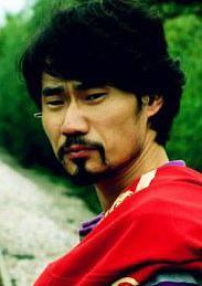 宋胤熹 Yinxi Song演员