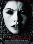黑暗中的触摸