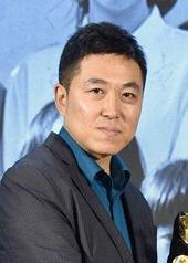 张晨 Chen Zhang