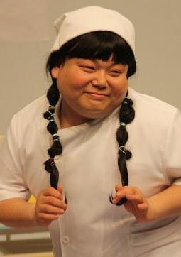 刘刚 Gang Liu演员